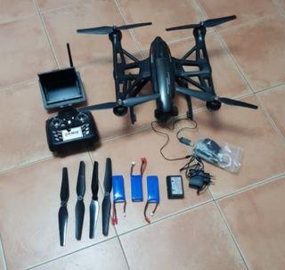 dron painner
