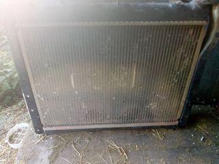 radiador Suzuki vitara 1.6