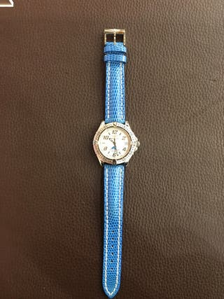 Reloj Breitling colt automático