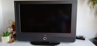Televisión Loewe 37'm