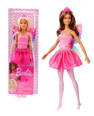 Barbie Dreamtopia Hada