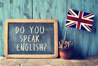 Clases particulares de Inglés - Montecarmelo etc