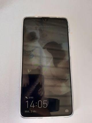 Huawei Mate 20 128gb 4 g ram