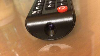 Mando SAMSUNG TV original