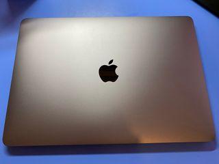 """Macbook Pro 13"""" 2019, 16 gb de RAM"""