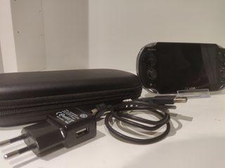 PSVita PCH-1104
