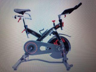 Bici de spinning profesional Ion 3 de ocasión