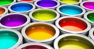 pintura de pisos , pintores con experiencia