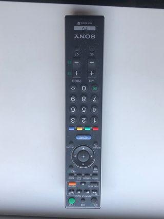 Televisor TV Sony 32' KDL-V4500