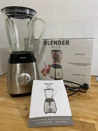 Blender Proline BLSS700 neuf