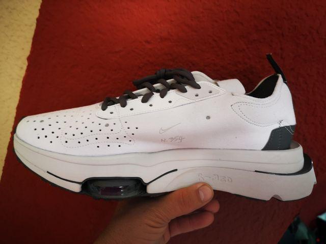Nike Zoom Type
