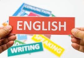 Profesor de inglés en La Cañada y online