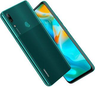 Movil Huawei P Smart Z Seminuevo