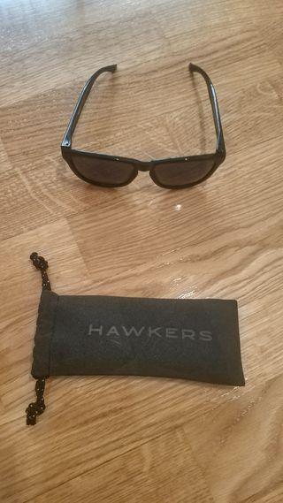 Gafas de sol de Hawkers