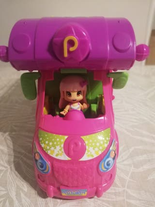 juguetes Pinypon