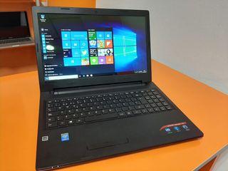 Portátil Lenovo Core I3