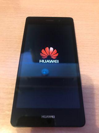 """Huawei ale l21 de 16Gb y 5"""" pantalla"""