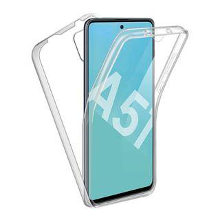 Funda Samsung A51 5G