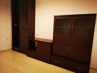 muebles de comedor completo
