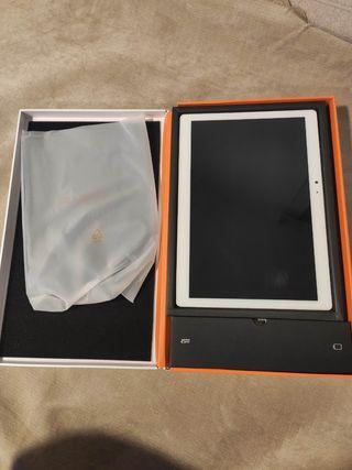 Tablet Teclast T10