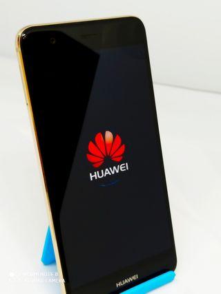 Huawei Nova Dual SIM IMPECABLE COMO NUEVO
