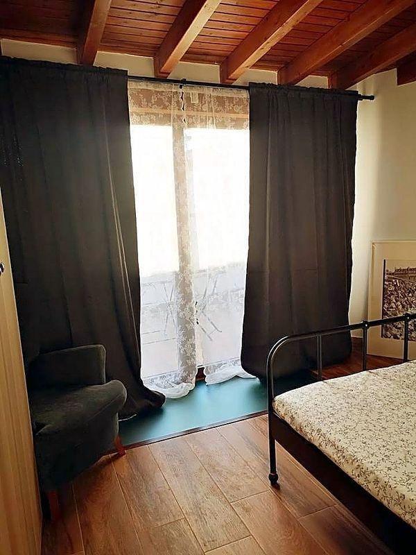 Chalet en alquiler en Albaicín en Granada (Sayalonga, Málaga)