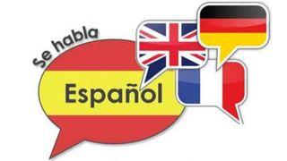 Clases particulares de español