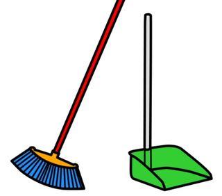 limpieza de hogar Toledo
