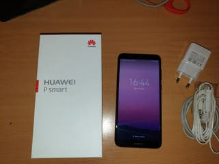Huawei P Smart 32GB+3GB RAM