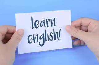 CLASES DE SPEAKING DE INGLES