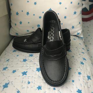 Zapato Gocco Talla 31 A ESTRENAR