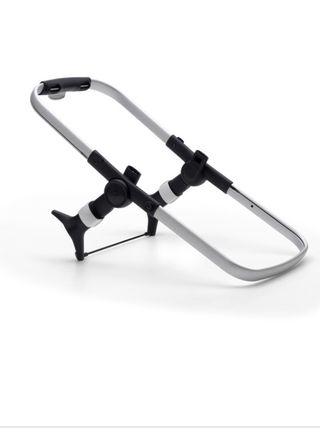 Estructura de silla/capazo Bugaboo Fox