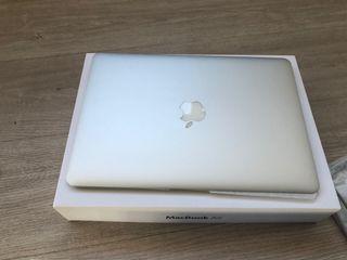 McBook Air 2013 Apple