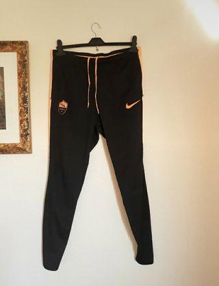 Pantalon AS ROMA Nike