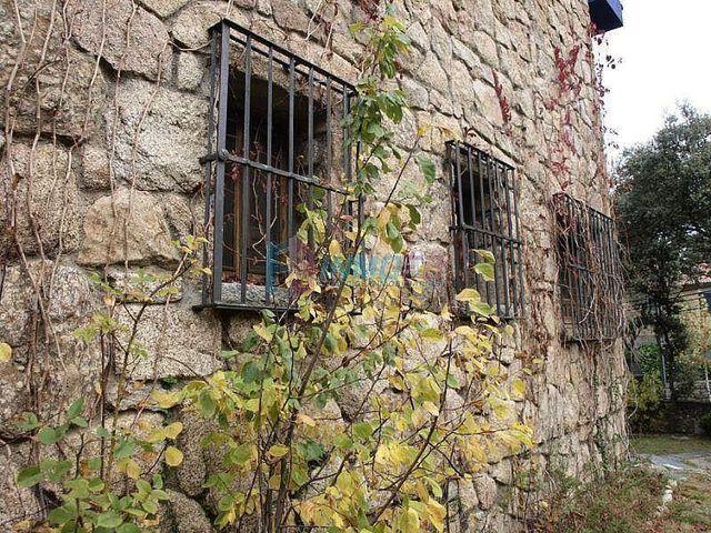 Chalet en venta en Ortigosa del Monte