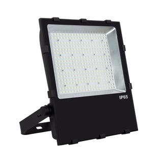 Proyector Led Floodlights 150 W