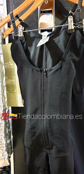Faja Colombiana Original