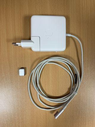 Cargador Original Apple Macbookpro