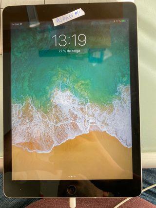 iPad Air 16gb + 3G