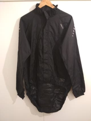 Chaqueta plegable AGU PORAY 5000 talla XL/XXL