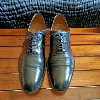 Zapatos ceremonia Yanko