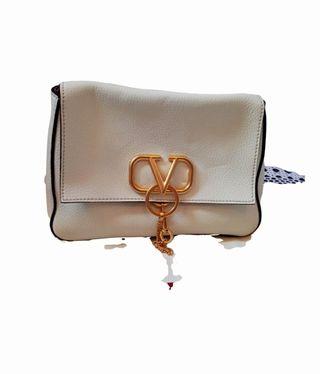 valentino garavani! bolso de mujer coleccion 2020