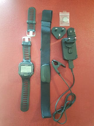 Reloj Gps garmin forerruner 920xt