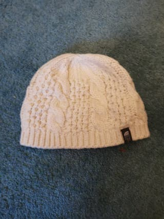 Gorro The North Face
