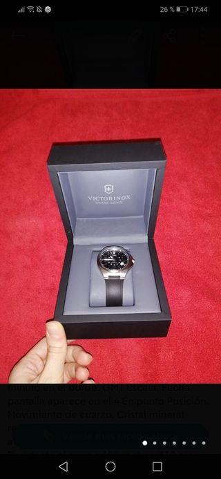 reloj Victorinox NUEVO
