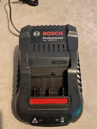 Bosch GAL 1880 cv