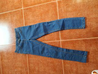 pantalón Kiabi T10