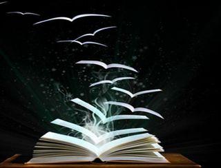 Clases online de Lengua y Literatura