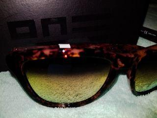 Hawkers gafas sol