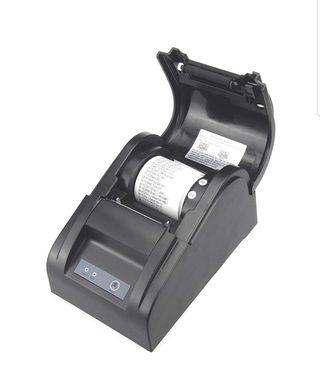 Impresora térmica tickets